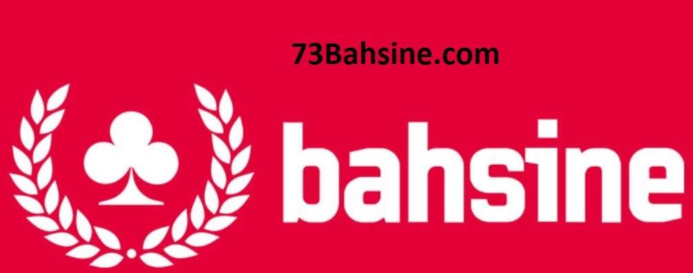 73 bahsine